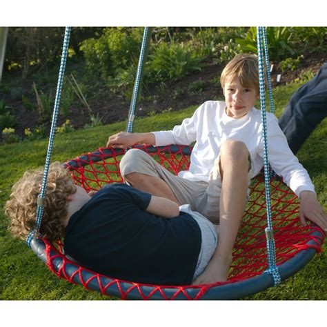 swings for special needs nest swing sensory integration swing