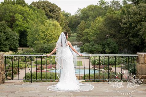 Botanic Gardens Fort Worth Fort Worth Botanical Gardens Wedding Reviews Garden Ftempo