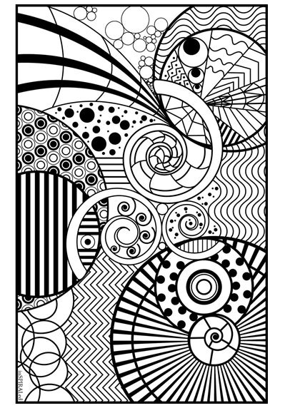 gogh coloring book grayscale coloring for relaxation coloring book therapy creative grayscale coloring books coloring book free coloring pages