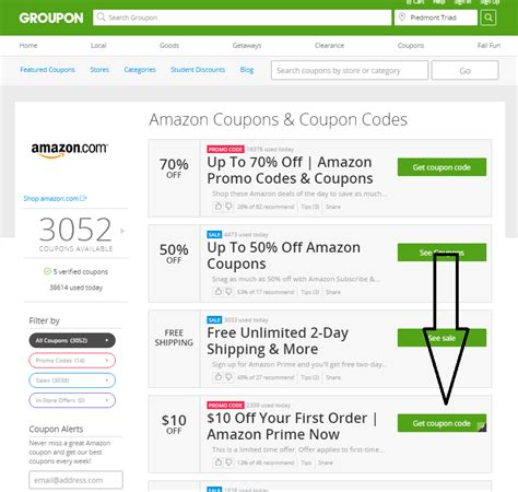haircut coupons groupon great clips coupons coupon codes 2016 groupon my favorite