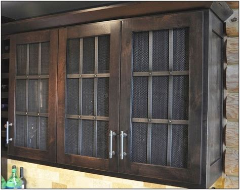 Mesh Cabinet Door Inserts Speaker Mesh Cabinet Door Inserts Cabinet Home Decorating Ideas Gyzrbgoz1w