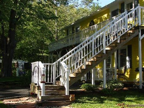 nashville indiana bed and breakfast 1875 homestead bed and breakfast updated 2017 b b