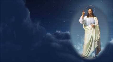 Wallpaper Desktop Jesus Christ | jesus christ wallpapers pictures images