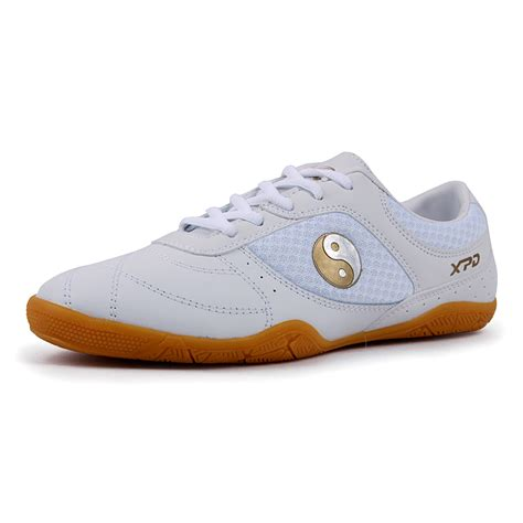 chi shoes free shipping high quality chi shoes soft leather cow