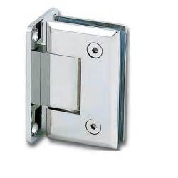 frameless shower door hinges frameless shower door hardware cabinets and vanities