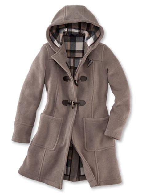 englischer garten jacken damenjacken und m 228 ntel im original britisch style the