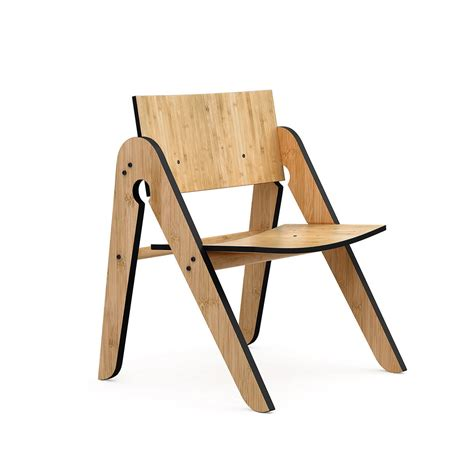 sedia s sedia lilly s by we do wood lovethesign