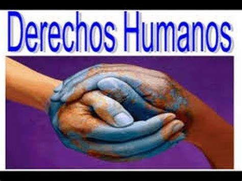 imagenes medicas libres de derechos derechos humanos en argentina youtube