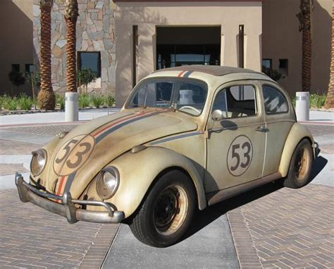 volkswagen beetle classic herbie used 1963 volkswagen classic beetle for sale in nevada