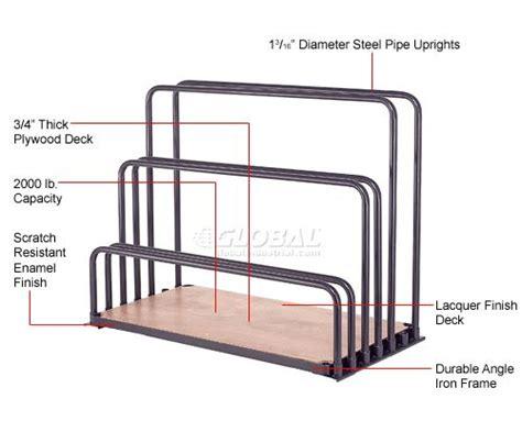 adjustable floor l target bulk rack bar sheet storage adjustable floor sheet