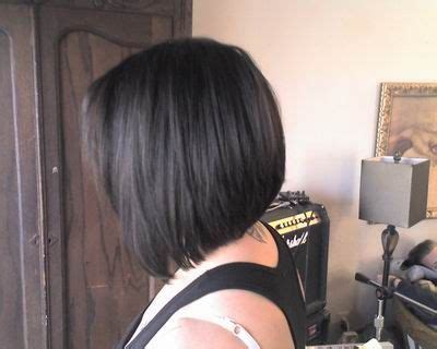 v diagonal hairstyle pin diagonal forward haircut on pinterest