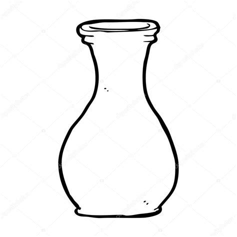Vase Illustration by Vase Stock Vector 169 Lineartestpilot 38441669