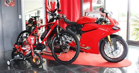 Motorrad Leasingrechner by Hans Leupi Neuheiten E Bikes