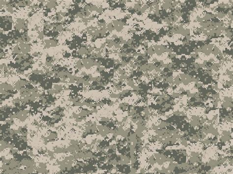 Army Camo by Digital Camouflage Wallpaper 1024x768 Wallpoper