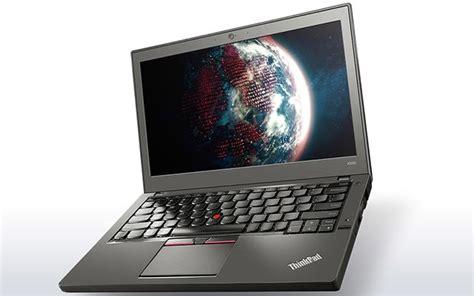 Jam Lenovo pakai 2 baterai lenovo thinkpad x250 bisa on 20 jam