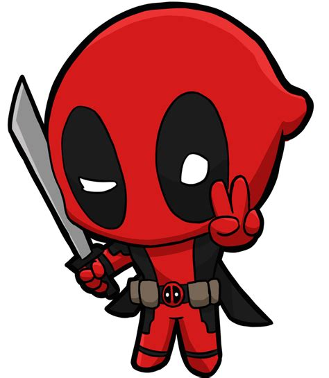png file name deadpool png clipart deadpool by nickyparsonavenger on deviantart