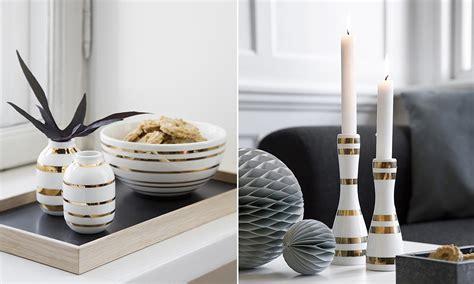 Windlicht Für Kerzen by Wohnaccessoires Design Harzite