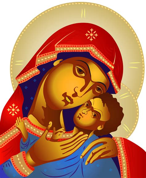 and baby and baby jesus png clip best web clipart