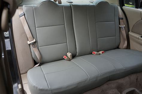 2005 saturn vue seat covers 2005 saturn ion seat covers velcromag