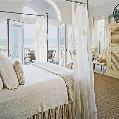 beach bedroom decor home decor idea home decoration for beach bedroom decorating