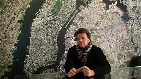 gifts for aspiring architects bjarke ingels advice for aspiring architects core77