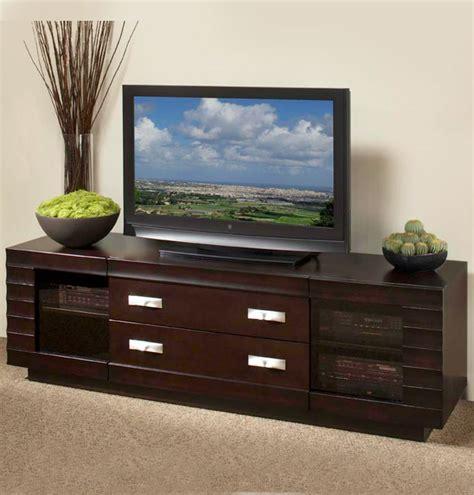 Meja Kecil Tempat Tv bufet tv minimalis meja tv jati ukiran cantik toko tempat tidur