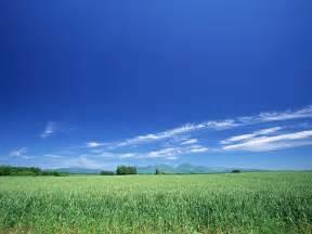 www descargar fondos de pantalla fondos de paisajes gratis descargar fondos de paisajes