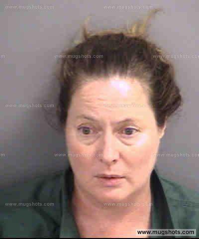 Arrest Records Naples Fl Elizabeth Sweeny Mugshot Elizabeth Sweeny Arrest
