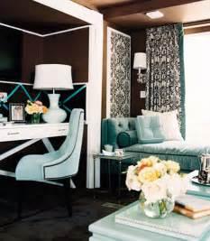 khloe kardashian home interior kardashian decor inspiration vintage romance style