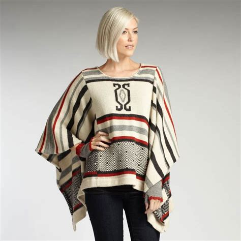 7 Fairtrade Garments by 214 Best Images About Indigenous Fashion On