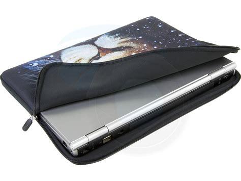 Casing Waterproof Hp laptop bags laptop netbook waterproof sleeve pouch bag