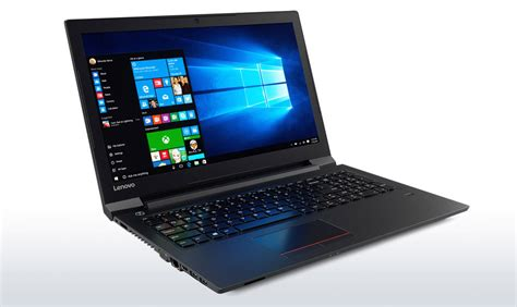 Laptop Lenovo V310 I3 buy lenovo v310 15 6 quot i3 laptop with 256gb ssd and 20gb ram at evetech co za
