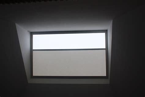 Skylight Window Shades Motorized Skylight Blinds Image Galleryrose Sun Window