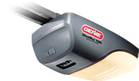 genie silentmax 1000 light retail garage door openers diy installation genie company