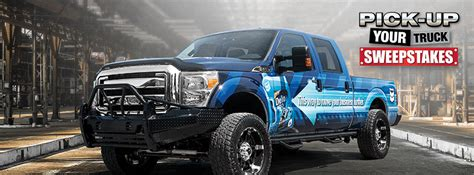 Delo Truck Sweepstakes - chevron delo announces quot pick up your truck quot sweepstakes social media marketing library