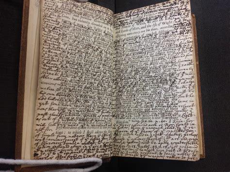 Buch Drucken by A Hybrid Book Print To Manuscript The Clog