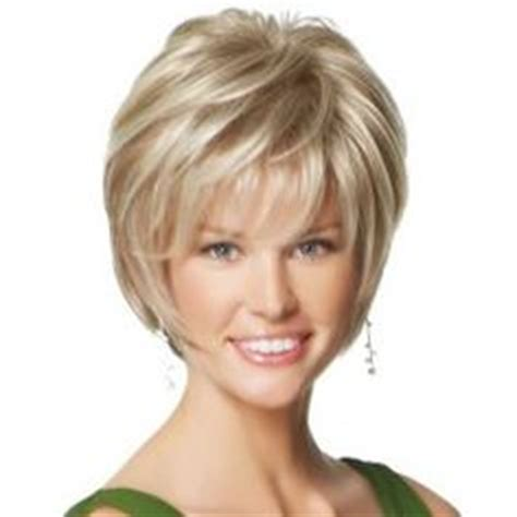 cheap haircuts in bellingham wa hairstyle layered hair styles for short hair women over 50