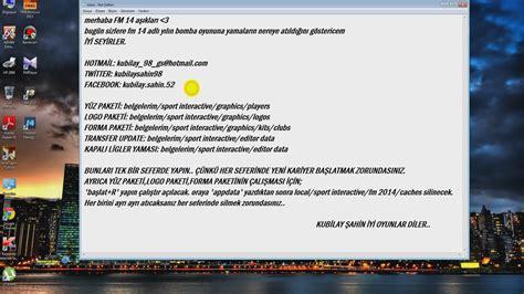 tekne hilesi gta san andreas fm 2014 hangi yama nereye atılır izlesene