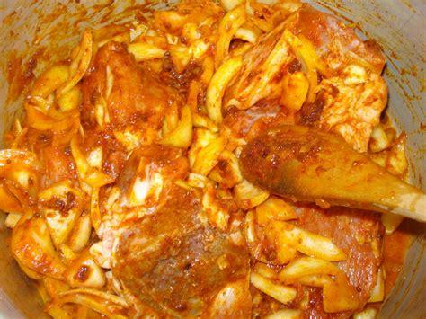 cuisine alg駻ienne couscous couscous traditionnel mettre dans une marmitte cuisine