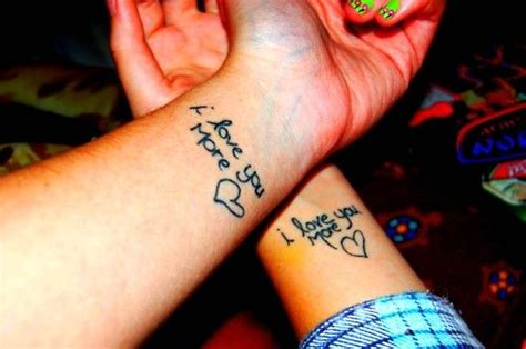 tattoo fail wife 130 best images about molly mccoy on pinterest