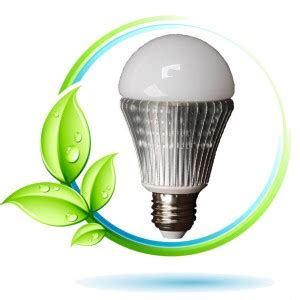 Electronic S Lovers Technology We Love How Much Are Led Light Bulbs