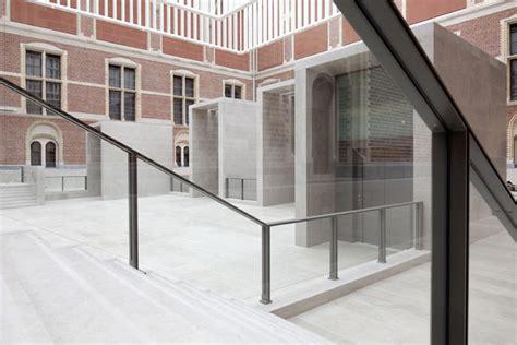 amsterdam museum renovation amsterdam s newly renovated rijksmuseum shines with