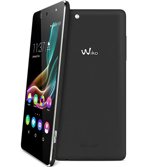Hp Oneplus One Malaysia wiko selfy 4g pictures official photos