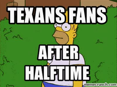 Texans Memes - texans fans