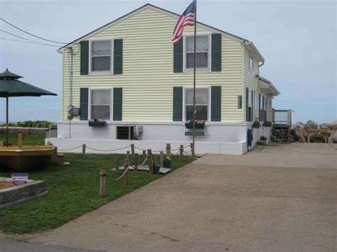 lake erie cottage rentals sp property vacation rentals llc home