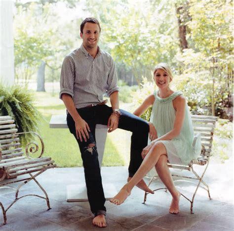 Best Interior Designs For Home new orleans home marianne simon design