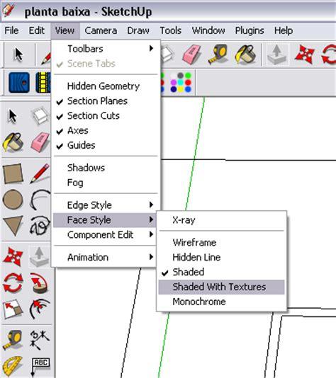 software para desenhar plantas programas para desenhar plantas de casas