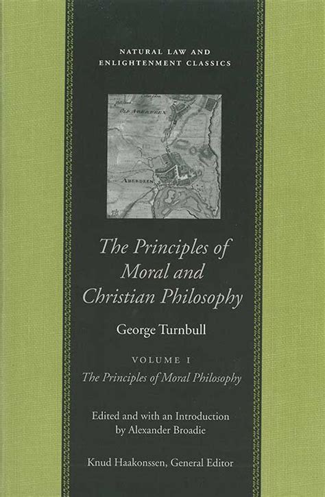 selections from the principles of philosophy books liberty fund