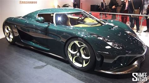 koenigsegg huayra price best of geneva 812 superfast performante 720s valkyrie