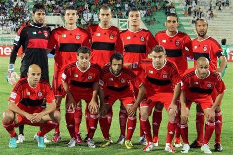 Chions League Africaine 2015 Calendrier Chions League Usm Alger Et Al Hilal Riyadh En Pole
